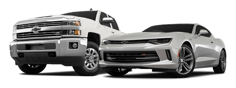 Chevy Dealer Utah >> Glendora Chevrolet New Used Chevrolet Dealership In Glendora