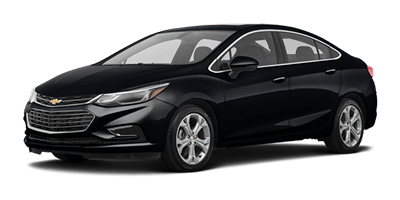 Chevy Cruze Lease >> New Chevrolet Cruze Specials Deals Glendora Chevrolet