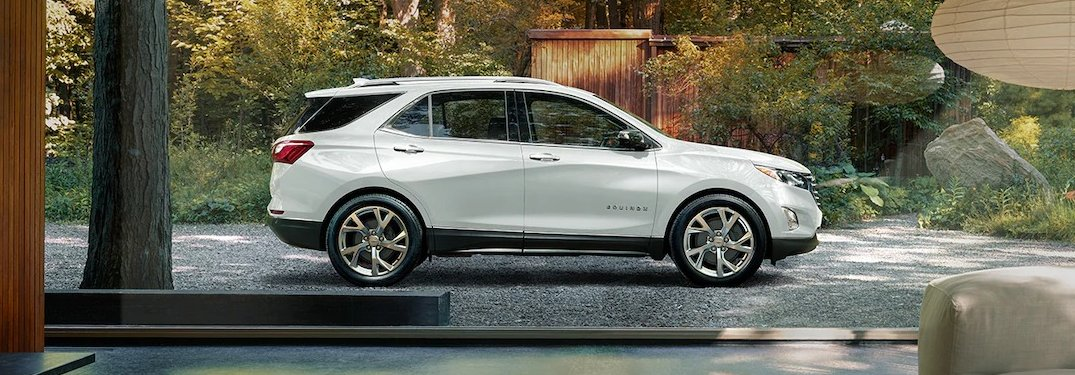 2019-Chevy-Equinox-white