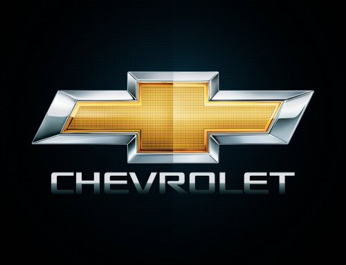 Chevy: A Trip Down Memory Lane
