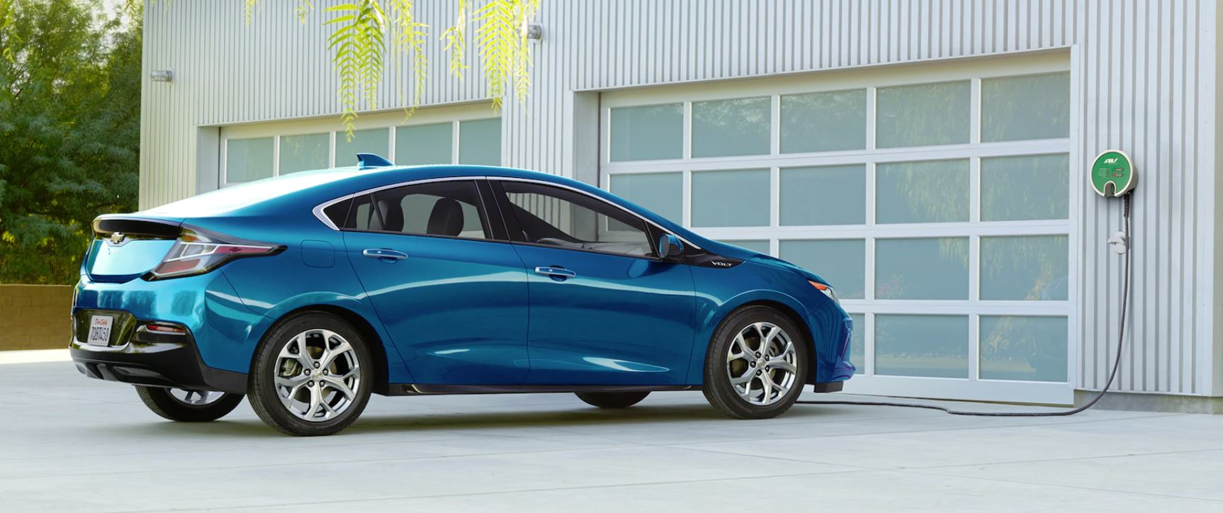 Chevy Volt Lease >> Does Chevy Volt Stop In 2019 Glendora Chevy Volt Dealer