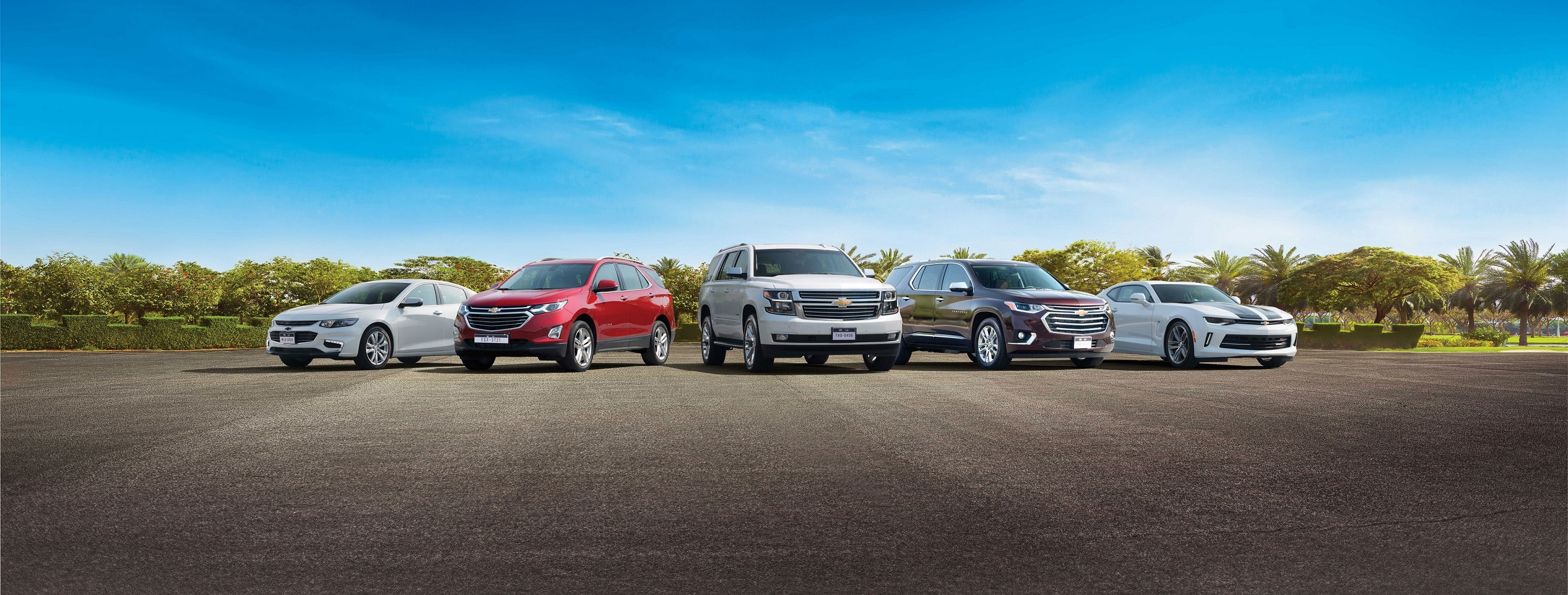 Chevy Is A Great Purchase And Here S Why Glendora Chevrolet
