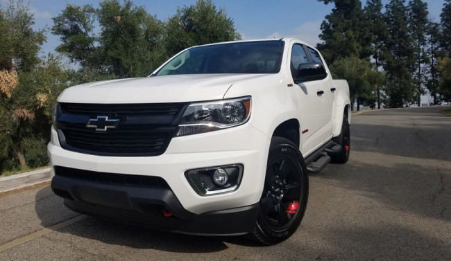 review-2018-chevy-colorado-redline