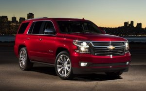 2019-chevy-tahoe-red