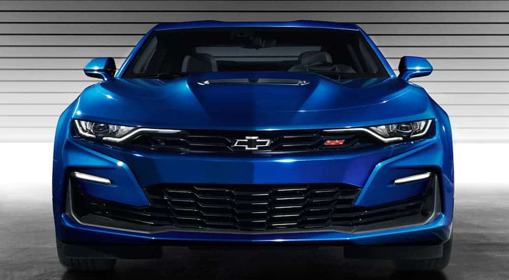 2020-Chevy-Camaro-blue